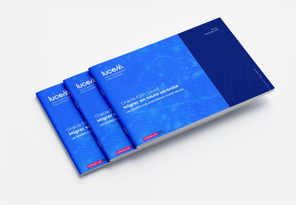 eBook Lucem